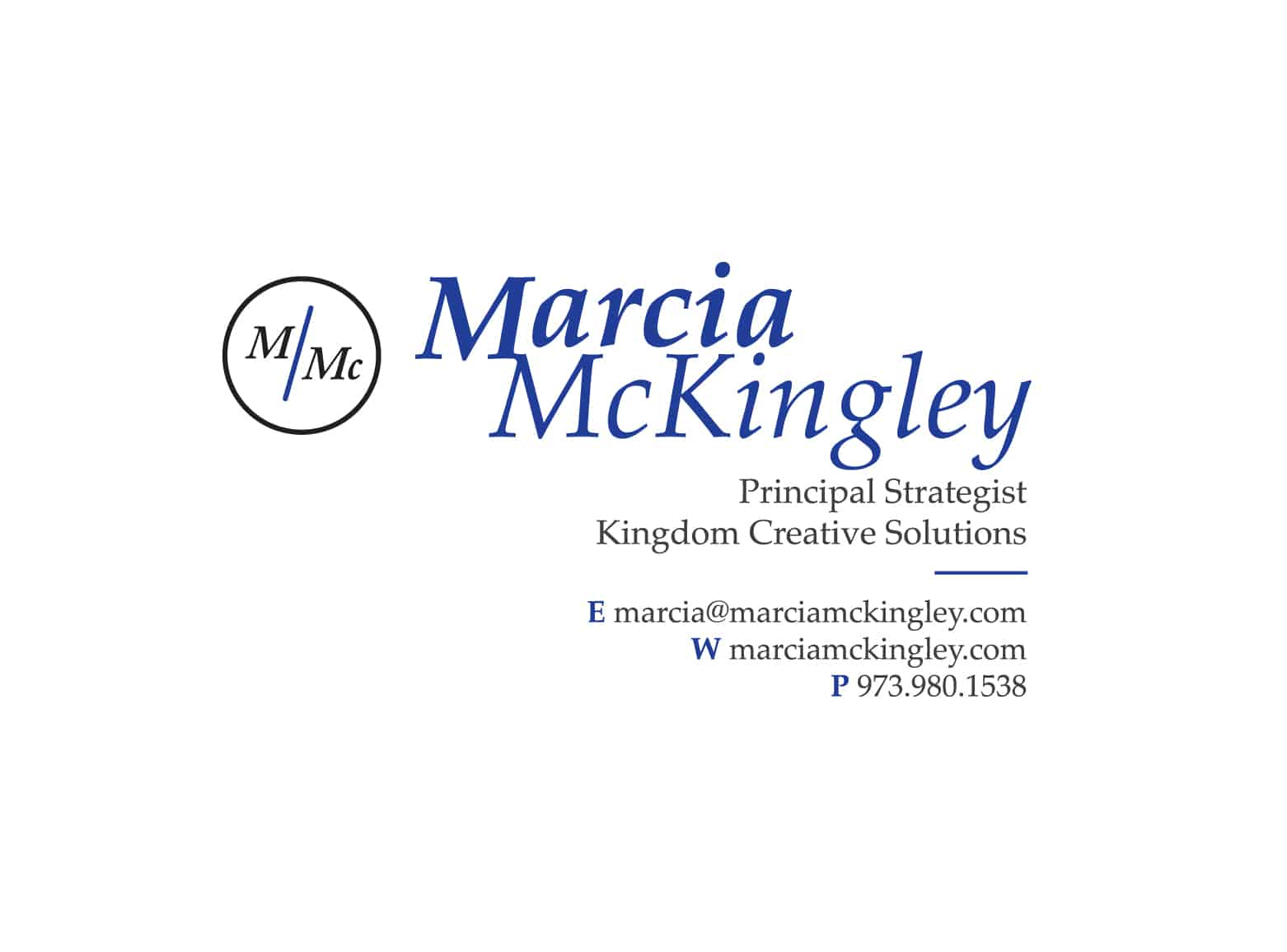 Marcia-McKingley-Business-C