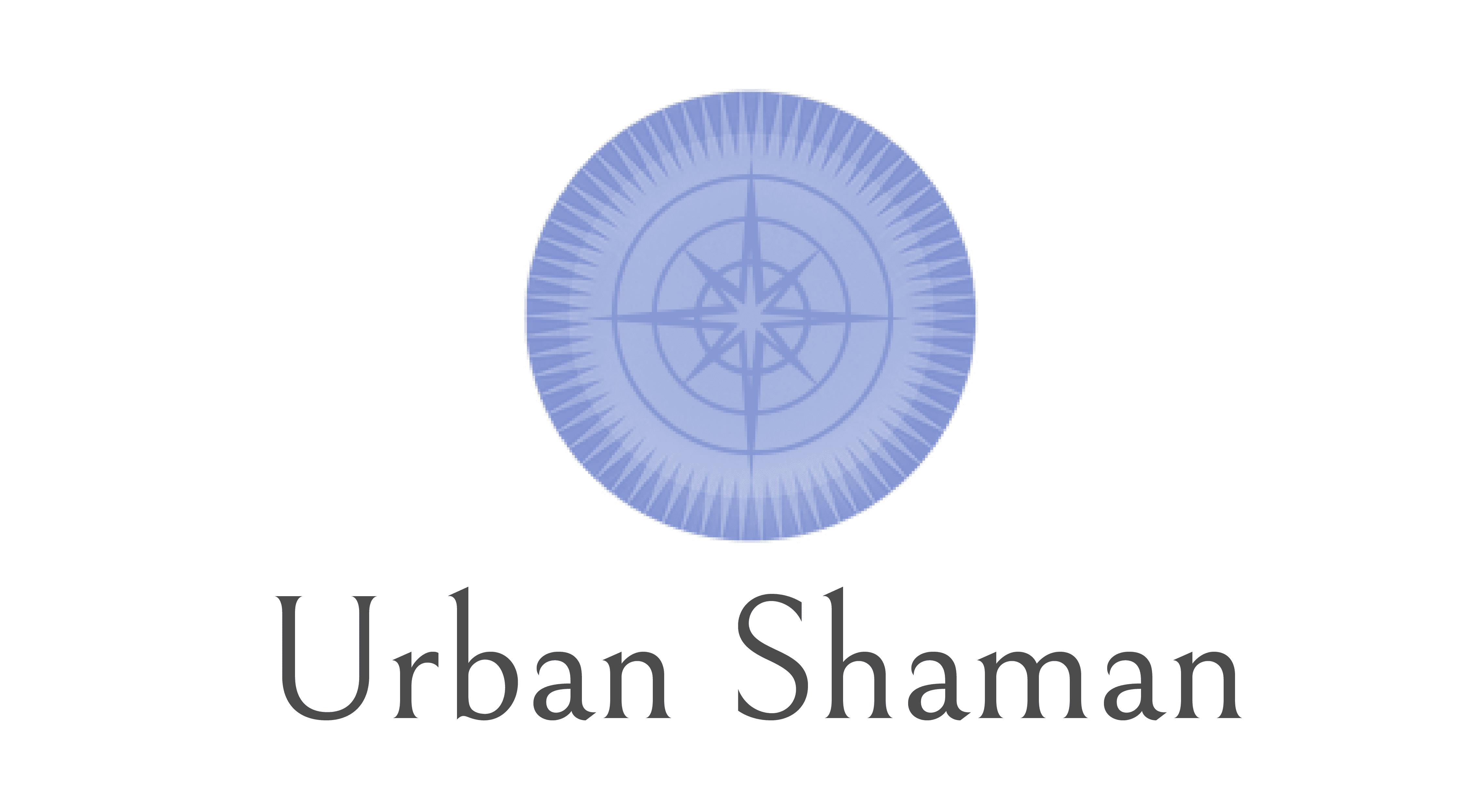 Urban-Shaman-Logo-Final-02