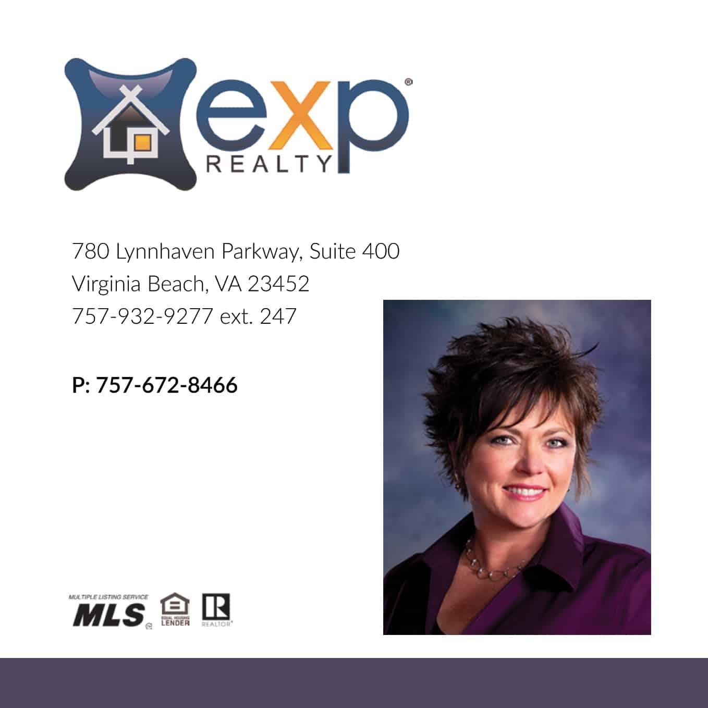 business card back jpg-V7