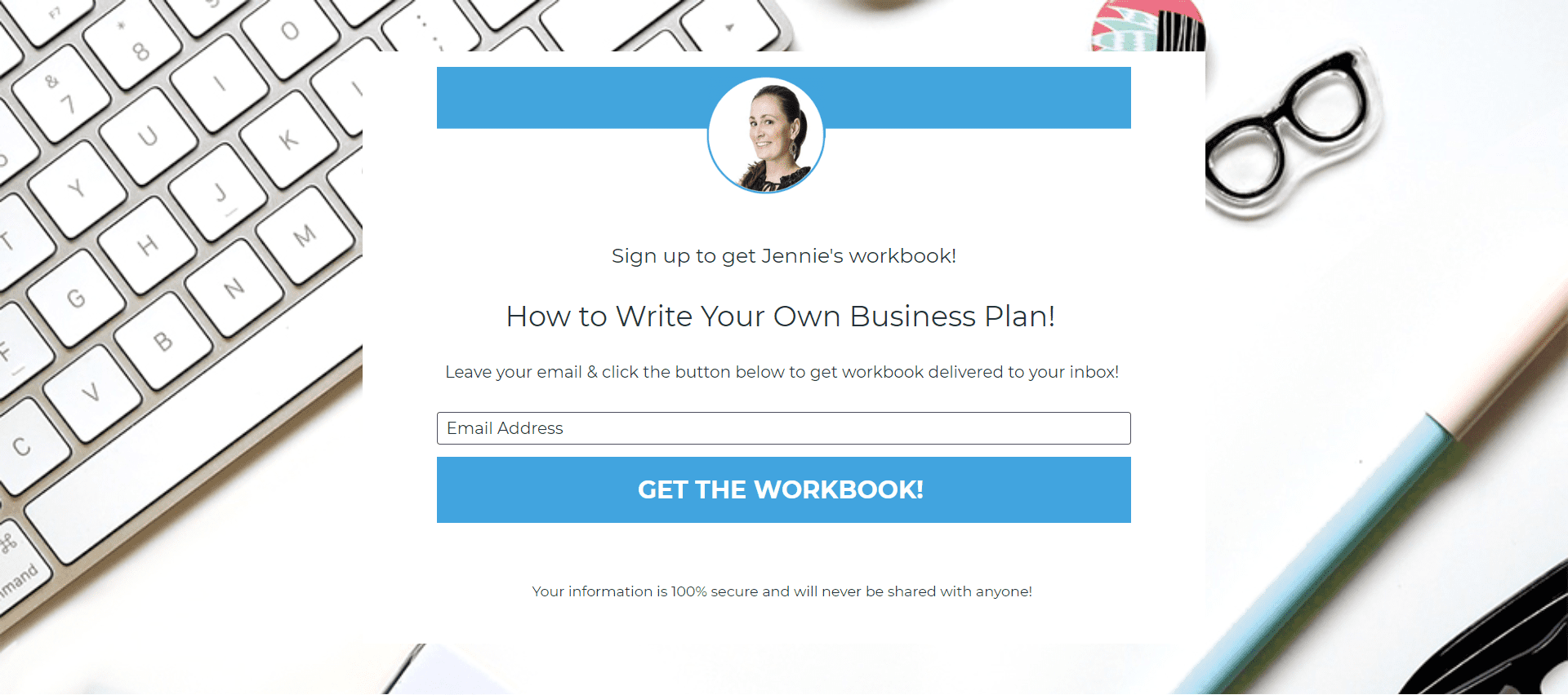 screencapture-jennielyonvirtualassistantservices-lpages-co-jlvas-free-business-planning-workbook-2018-11-18-16_24_12