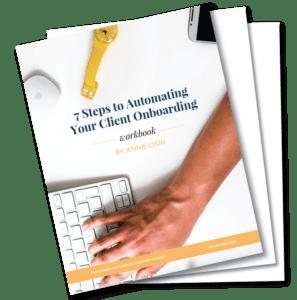 Client-Onboarding-Workbook
