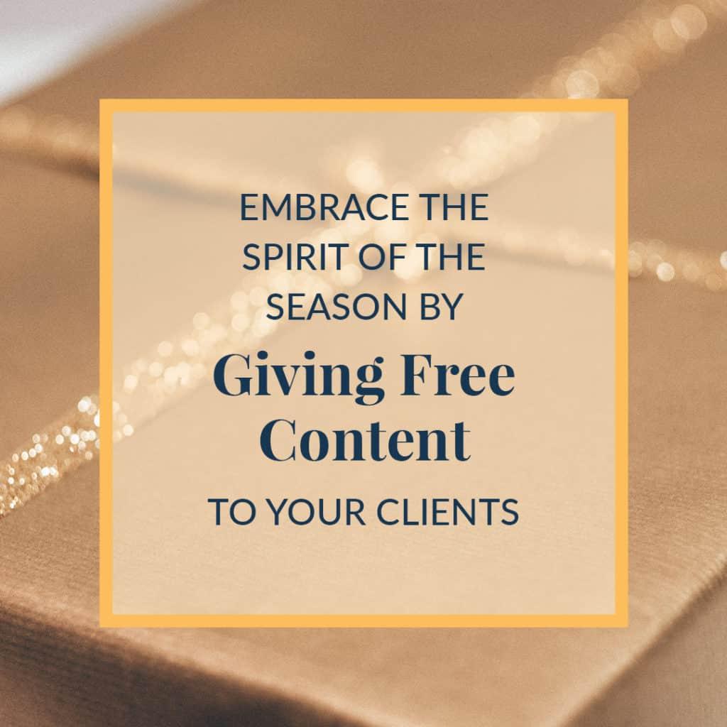 JLVAS-Blog Images-Embrace the spirit of giving