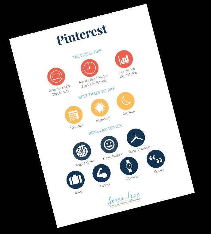 Pinterest-Graphics