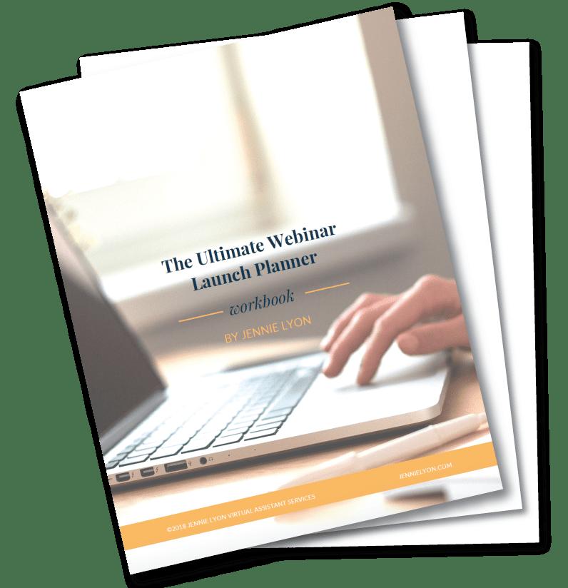 webinar-checklist-freebie
