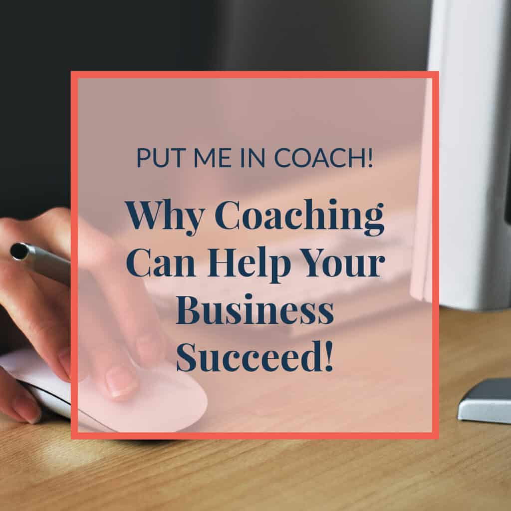 JLVAS-why-coaching-can-help-your-business-succeed