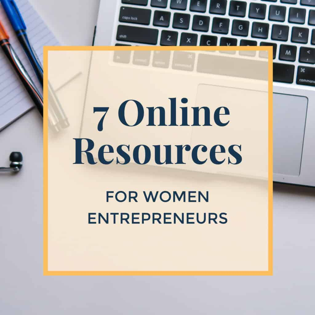 JLVAS-7-online-resources-for-women-entrepreneurs
