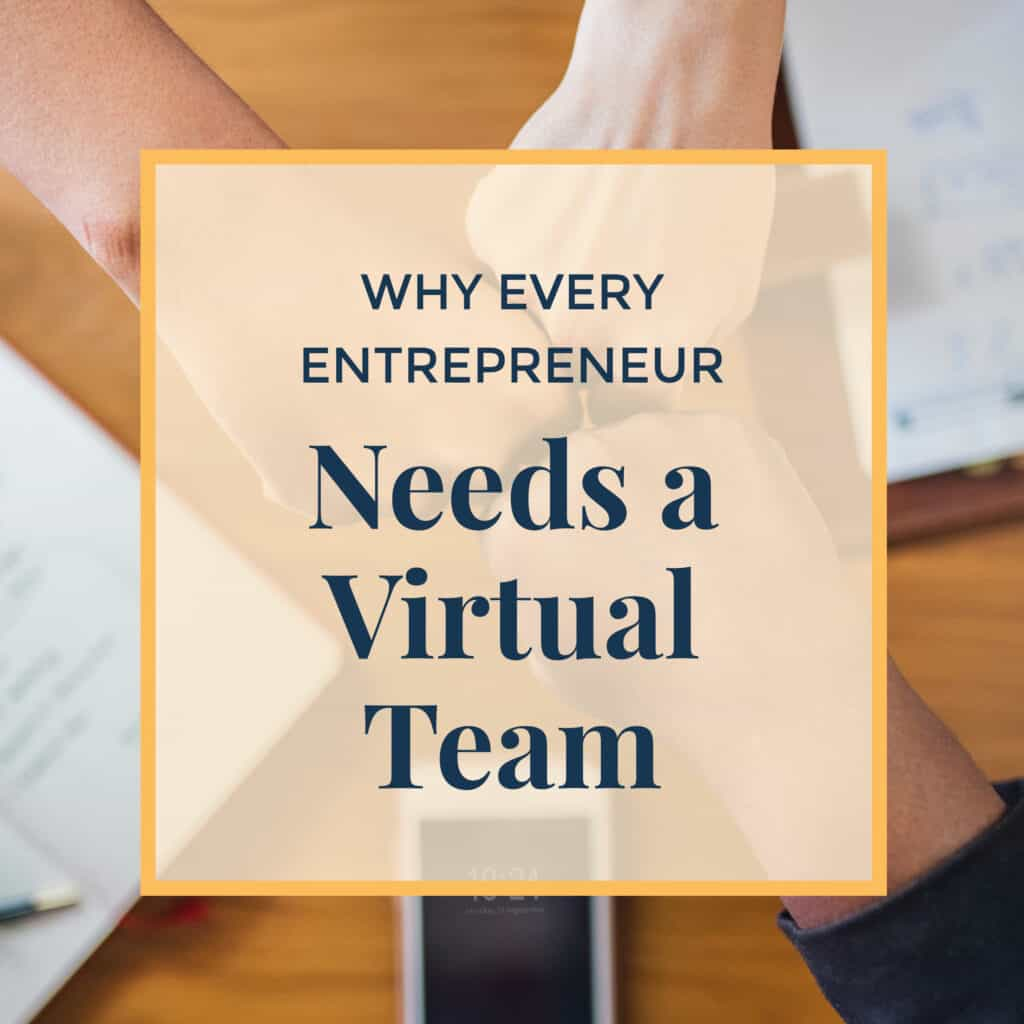 JLVAS-why-every-entrepreneur-needs-a-virtual-team