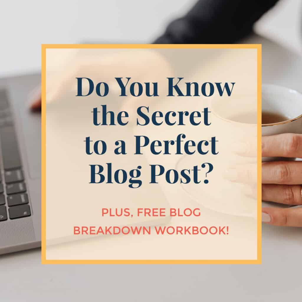 JLVAS-do-you-know-the-secret-to-a-perfect-blog-post-free-blog-breakdown-workbook