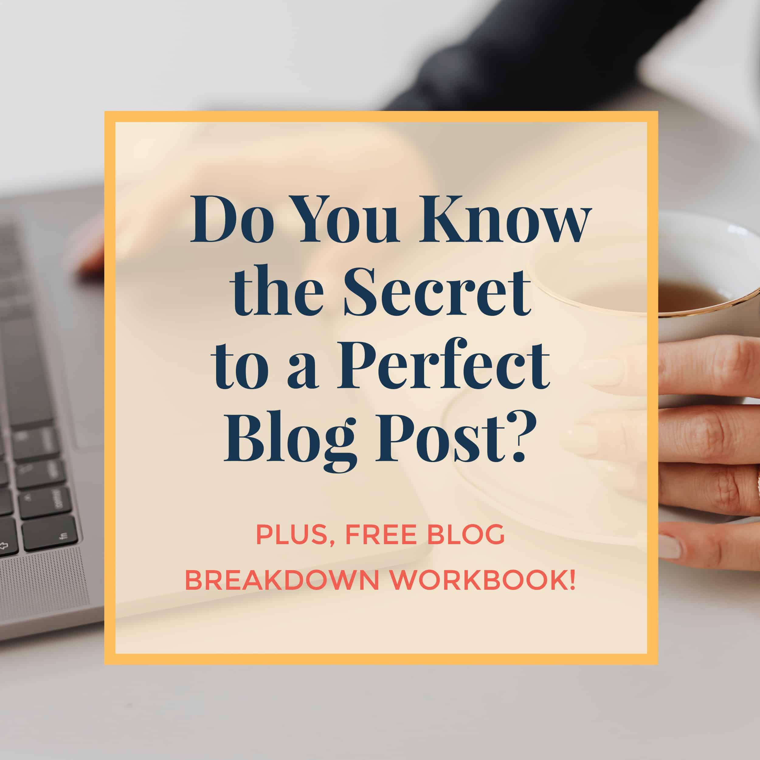 JLVAS-do-you-know-the-secret-to-a-perfect-blog-post-free-blog-breakdown-workbook