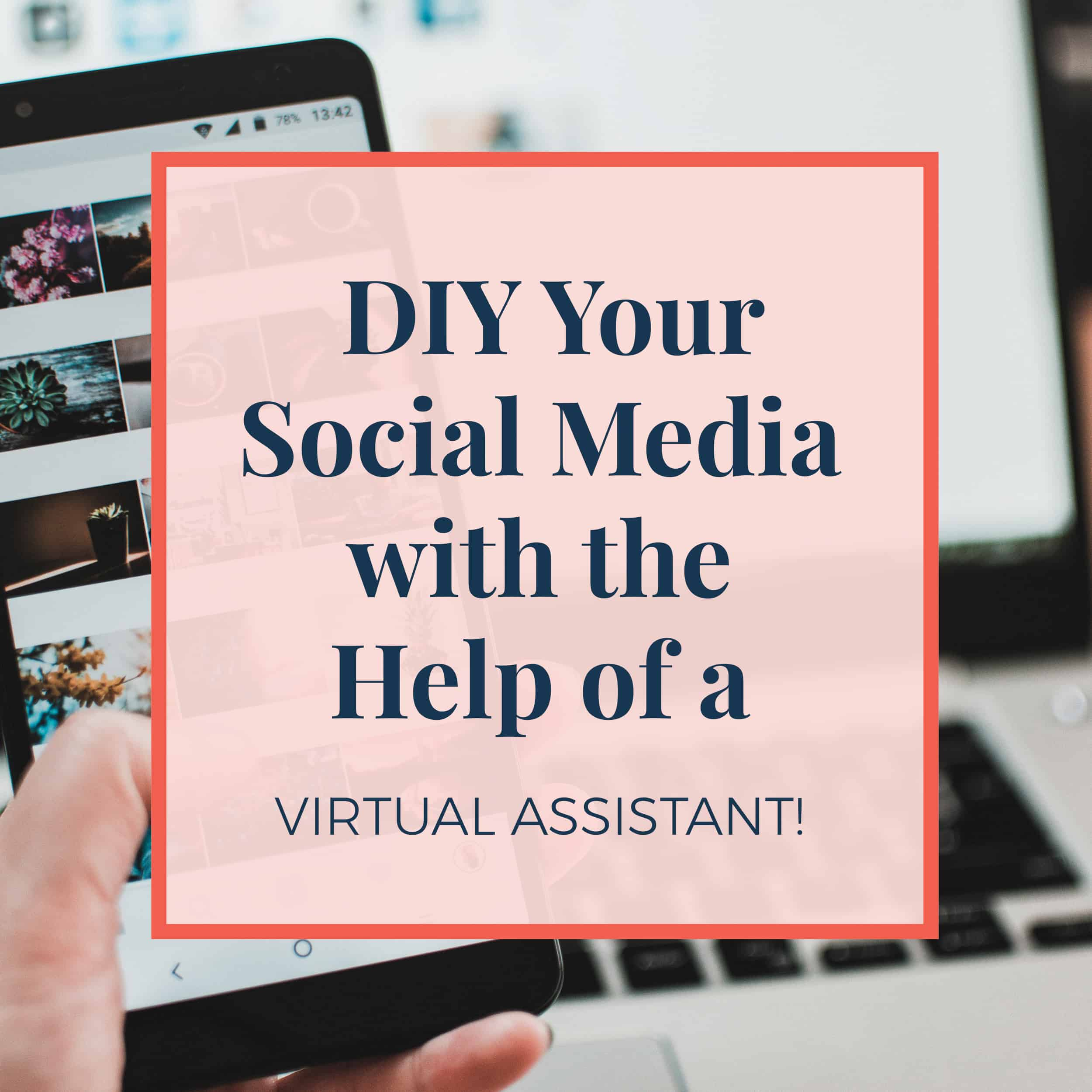 Jennie-Lyon-DIY-your-social-media-with-the-help-of-a-virtual-assistant