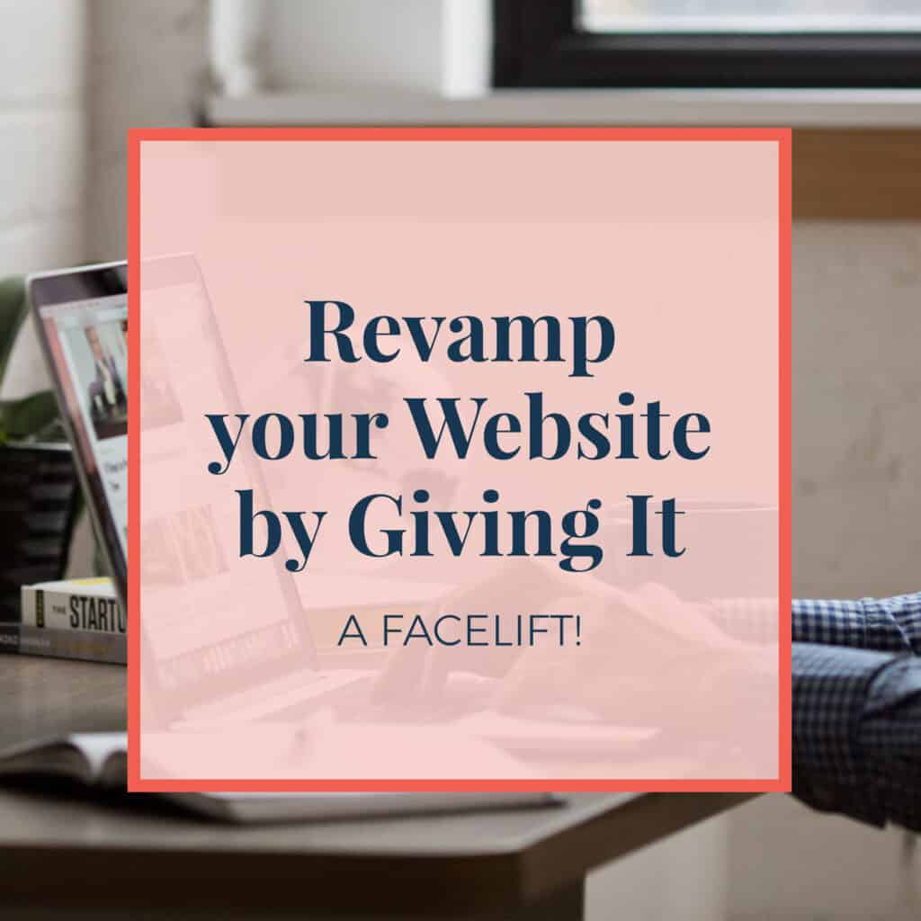 Jennie-Lyon-Revamp-your-website-by-giving-it-facelift