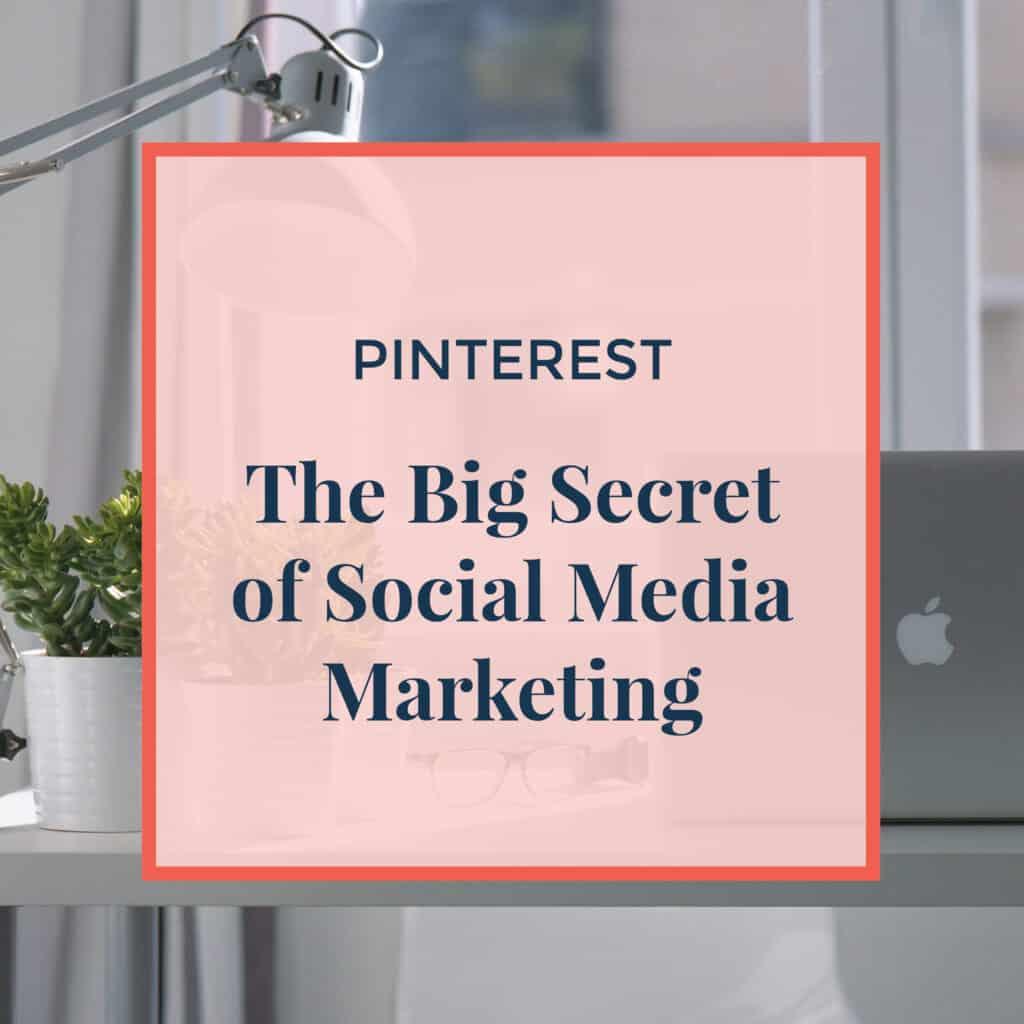JLVAS-pinterest-the-big-secret-of-social-media-marketing
