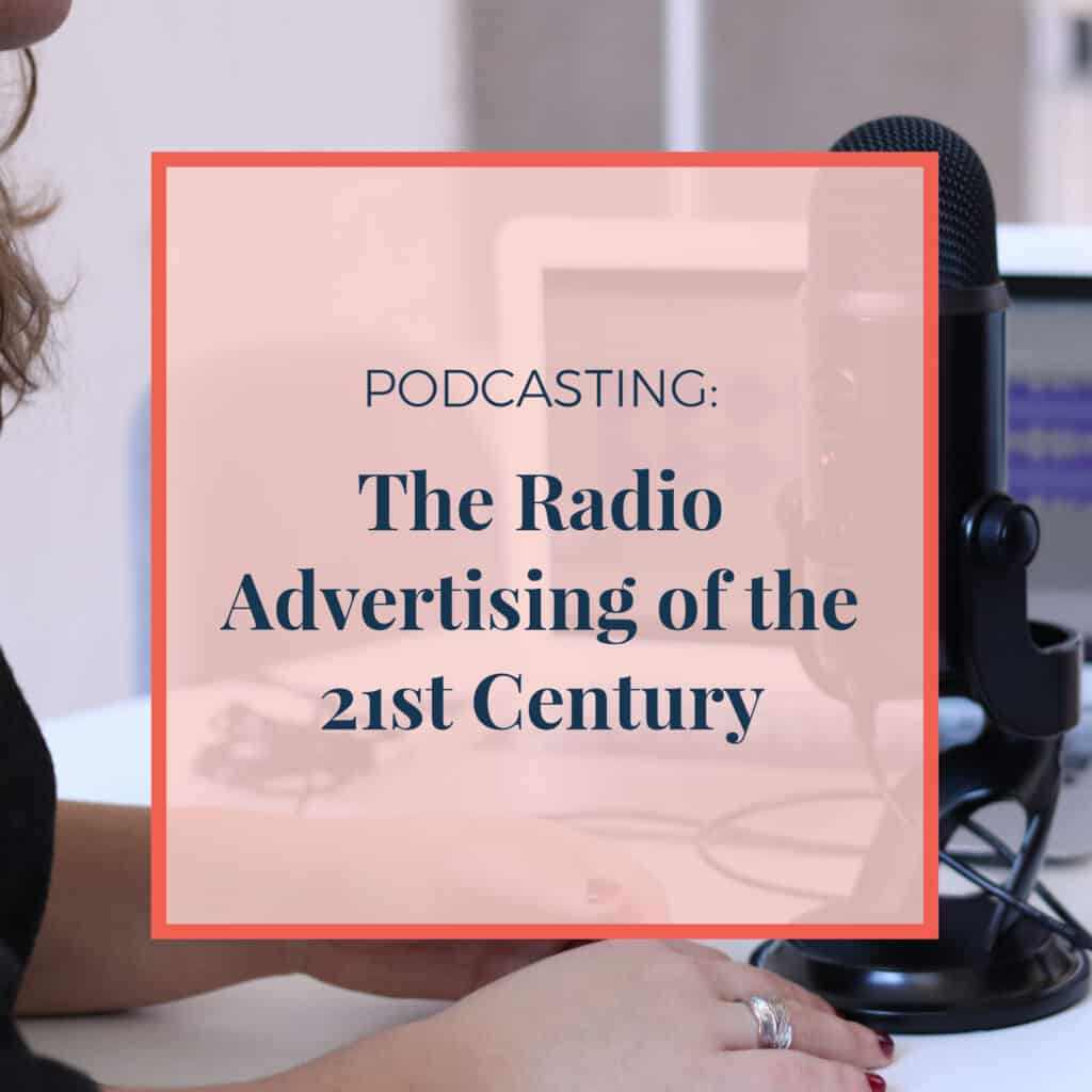 JLVAS-podcasting-radio-advertising-of-21st-century