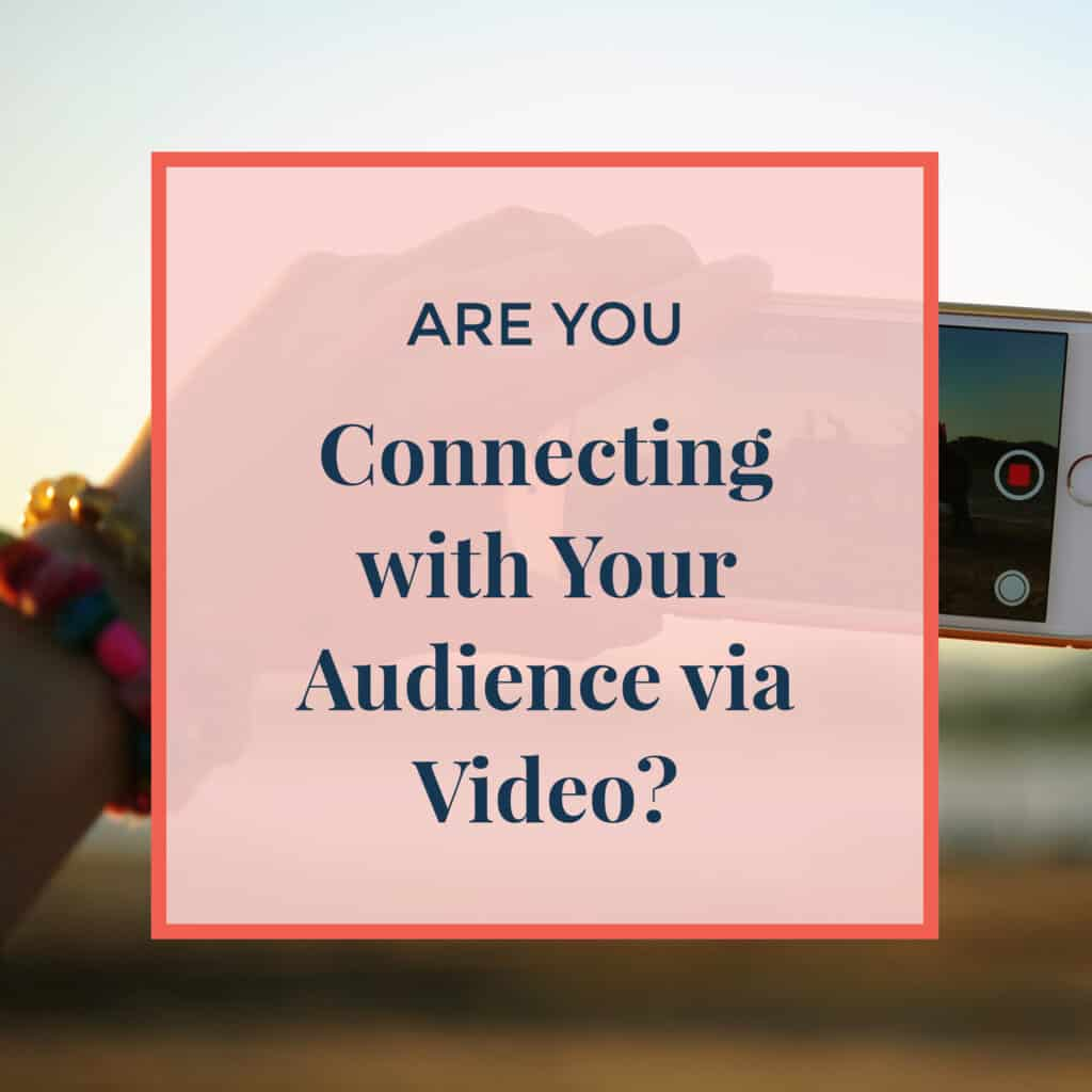 JLVAS-are-you-connecting-with-audience-video-1