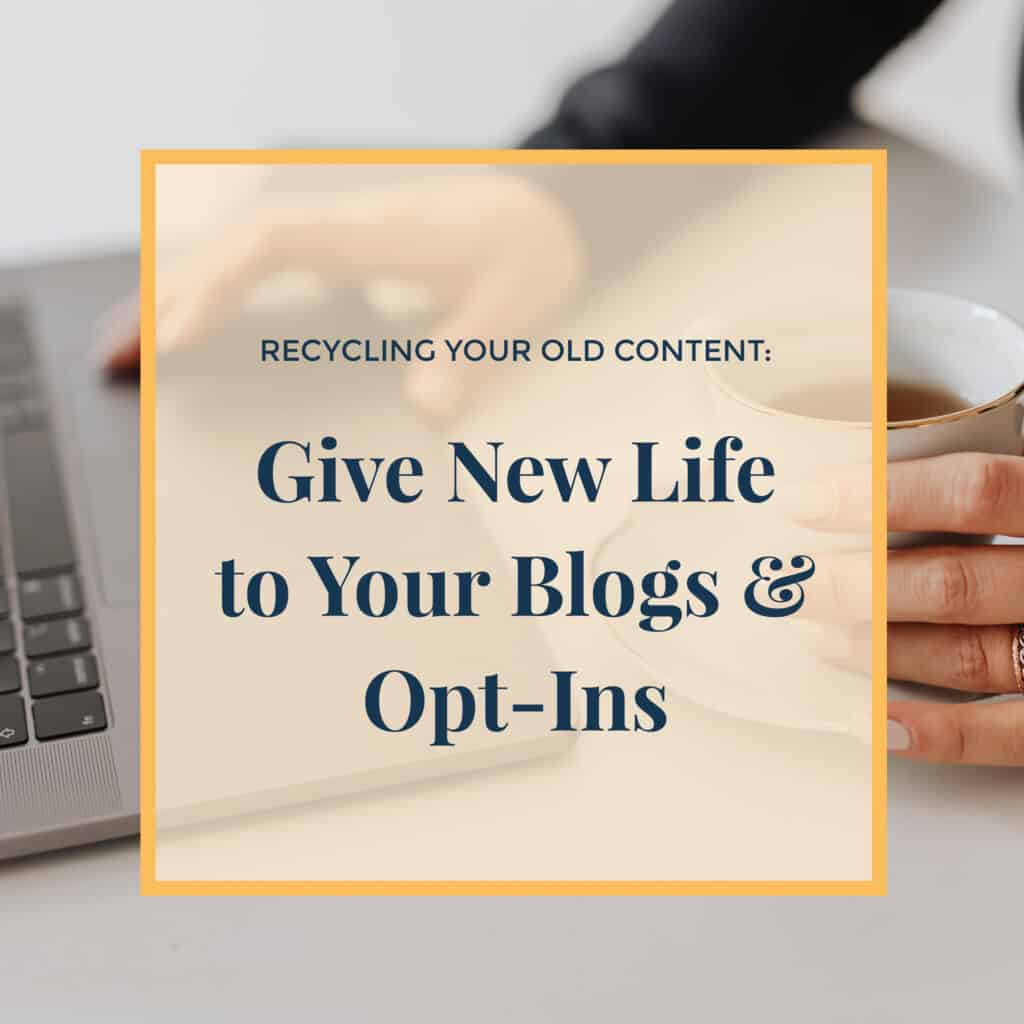 JLVAS-recycling-your-old-content-give-new-life-to-blogs-opt-ins