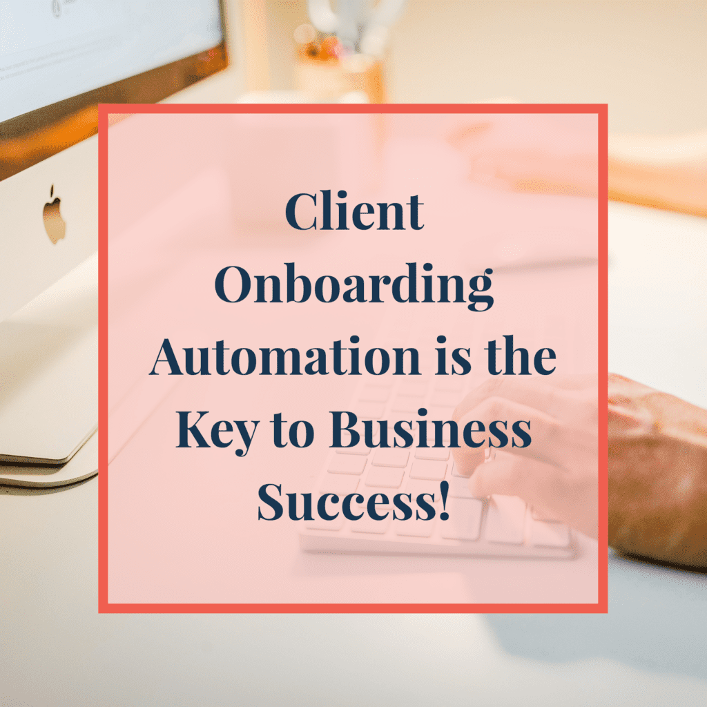 Client-Onboarding-Automatio
