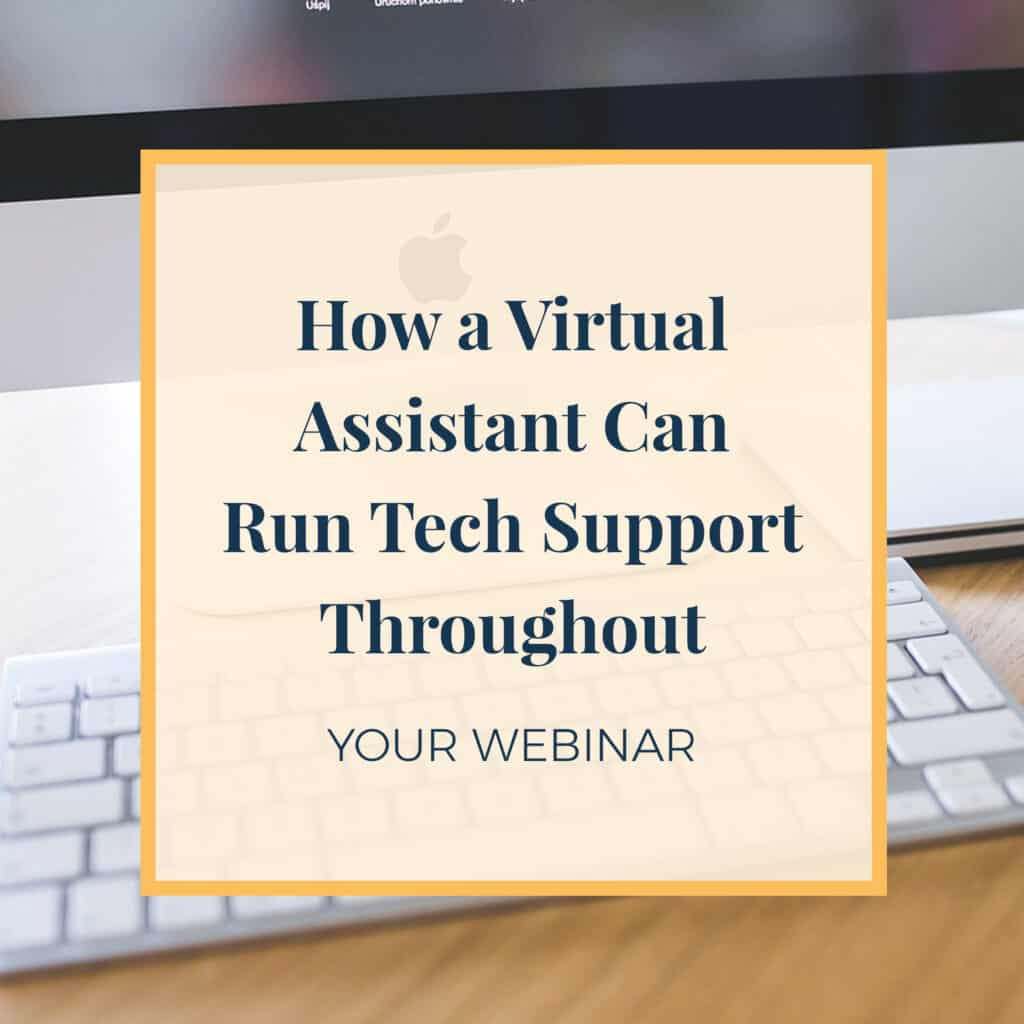 JLVAS-how-a-virtual-assistant-can-run-tech-support-throughout-your-webinar
