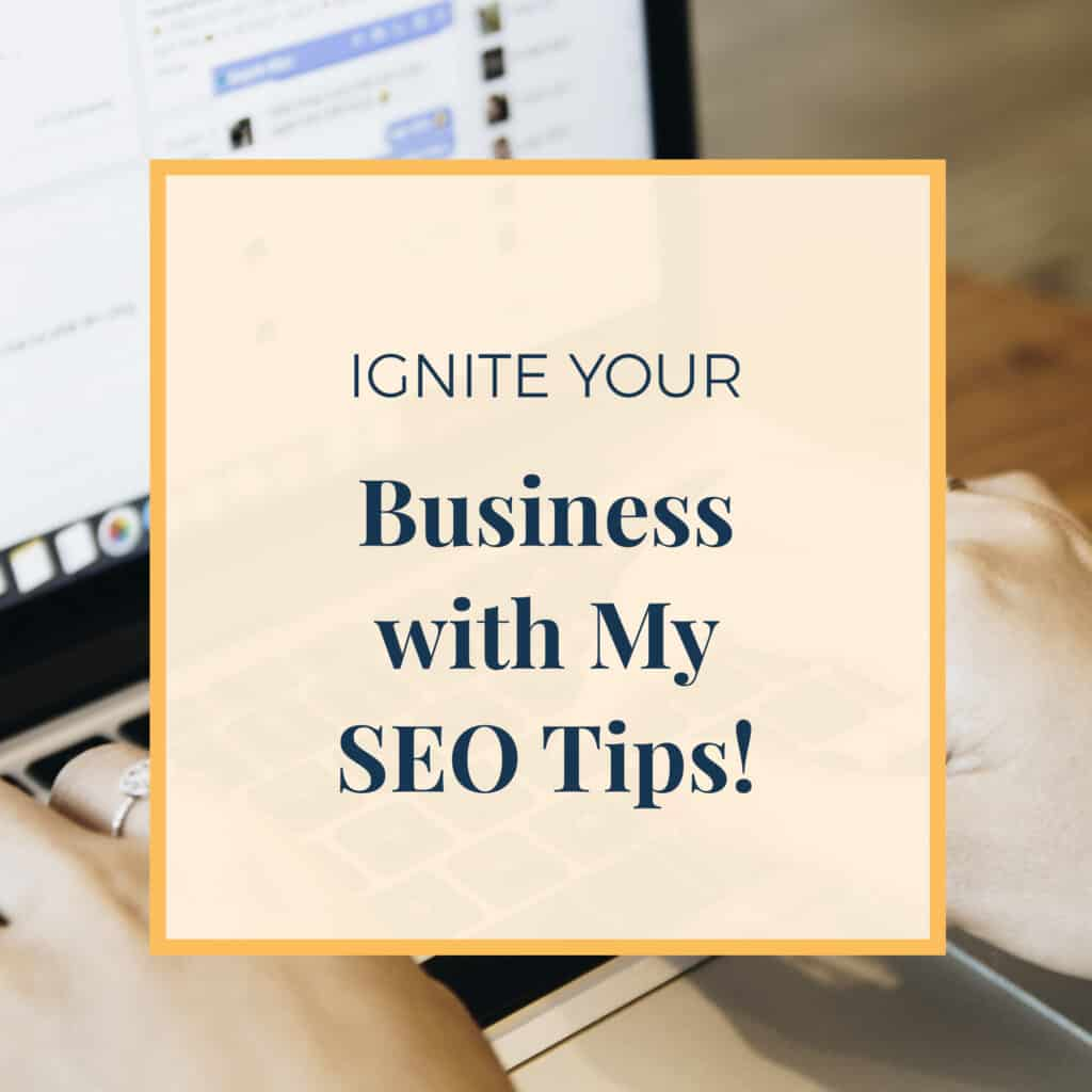 JLVAS-Ignite-your-business-with-my-seo-tips