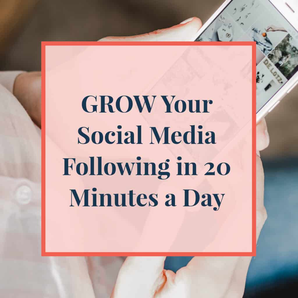 JLVAS-grow-your-social-media-account-in-20-minutes-a-day
