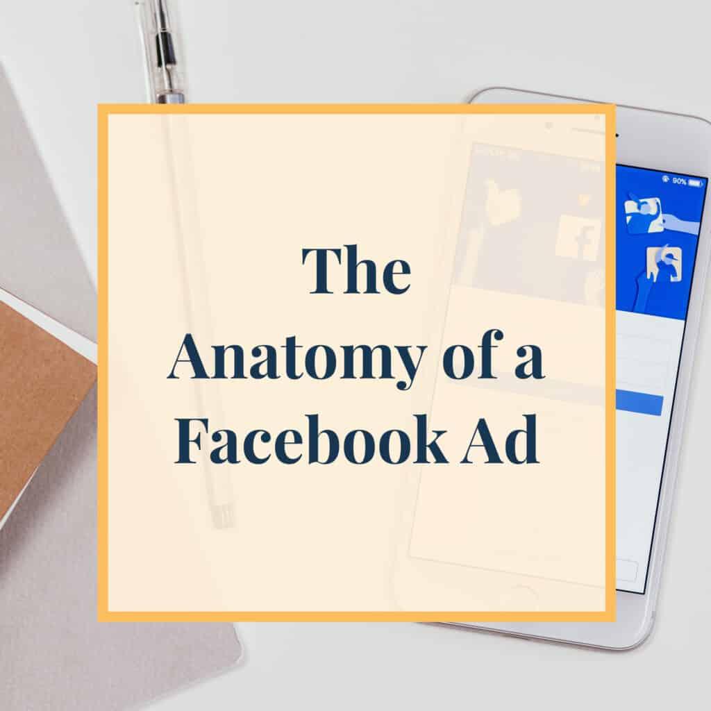 JLVAS-anatomy-of-facebook-ad