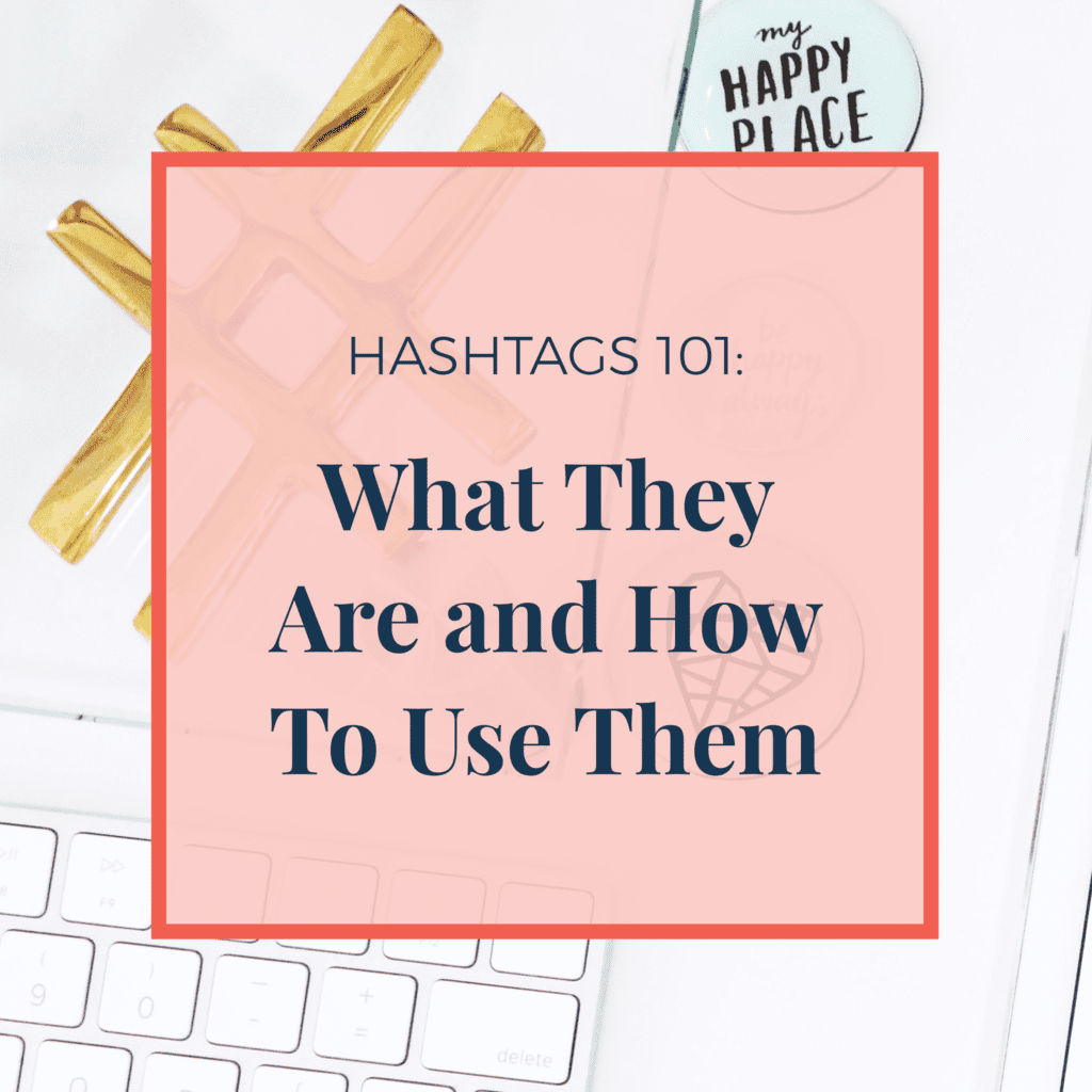 JLVAS-Hashtags-what-they-are-and-how-to-use-them