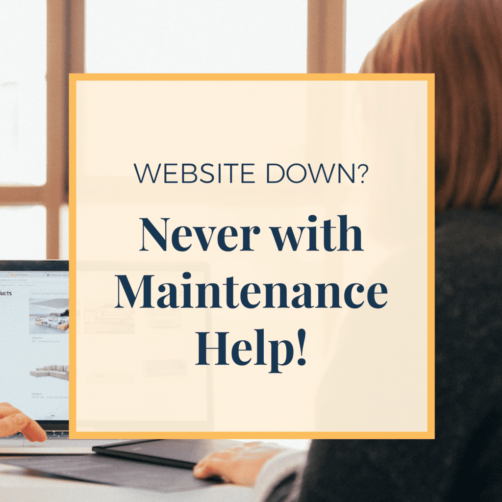 JLVAS_website_down_never_with_maintenance_help