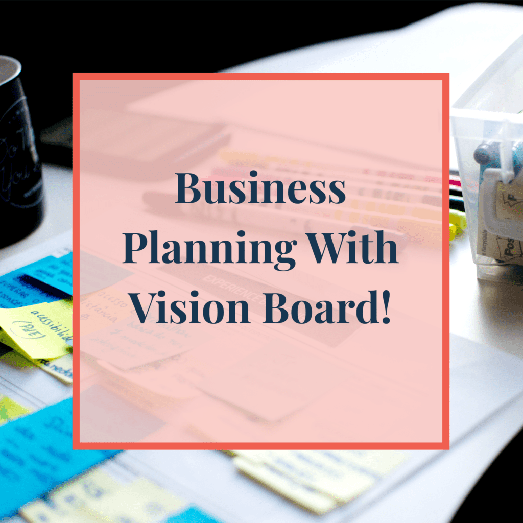 JLVAS-Business-Planning-With-Vision-Board