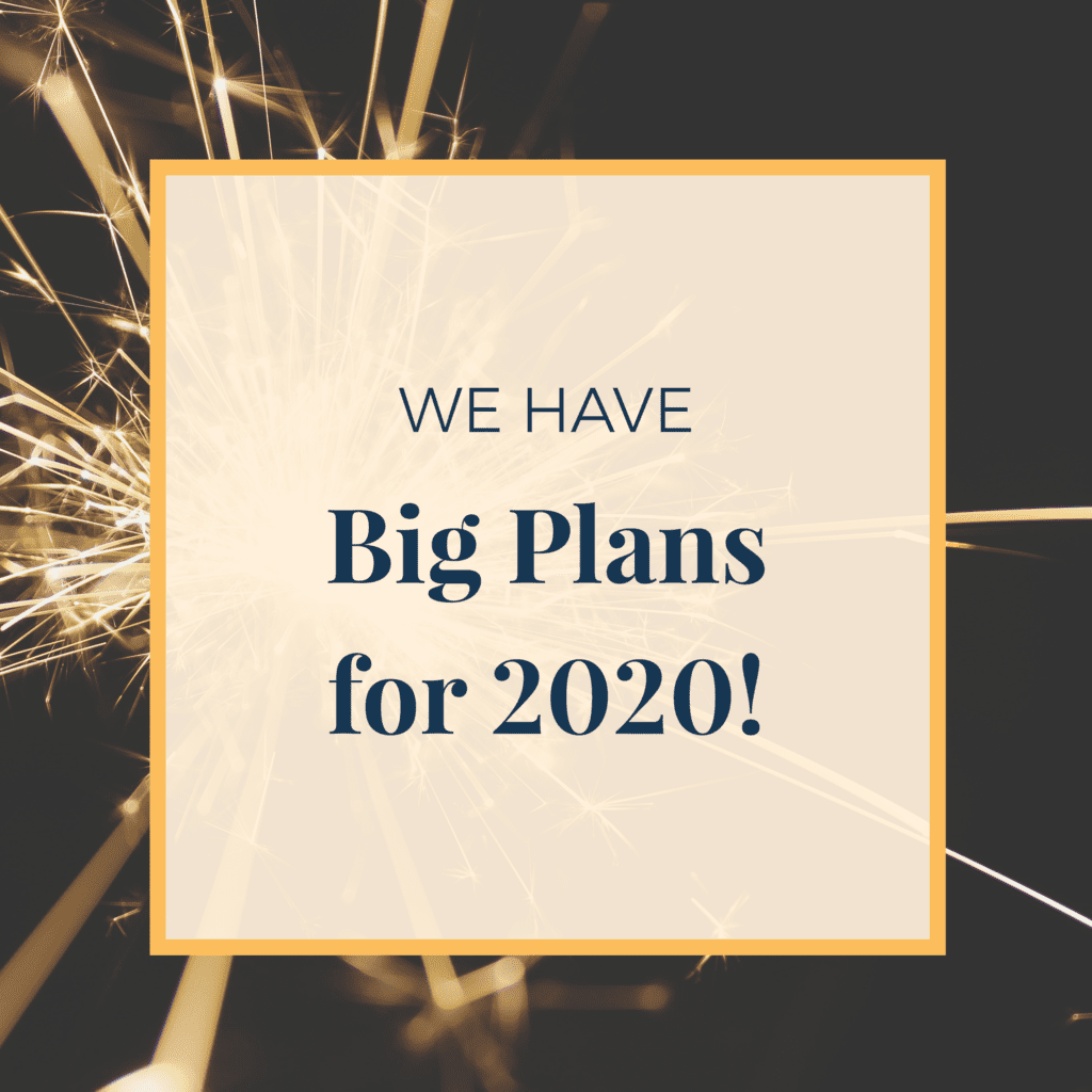 JLVAS-big-plans-for-2020