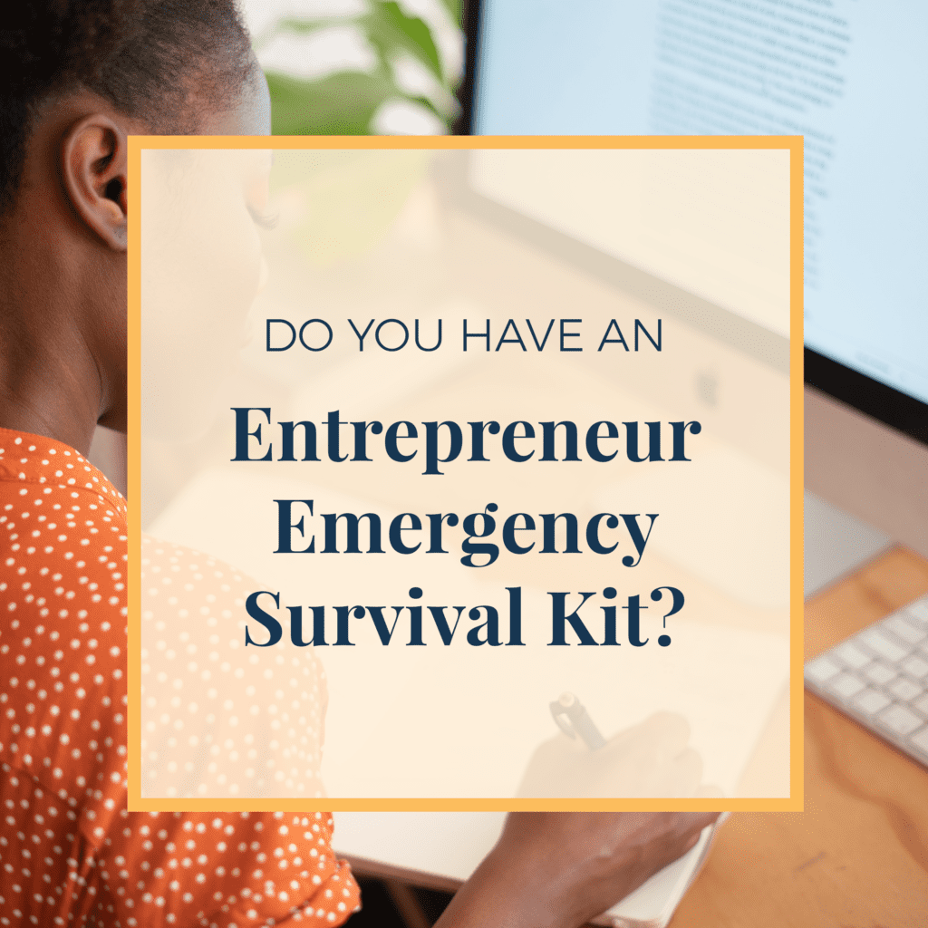 JLVAS-entrepreneur-emergency-survival-kit-2