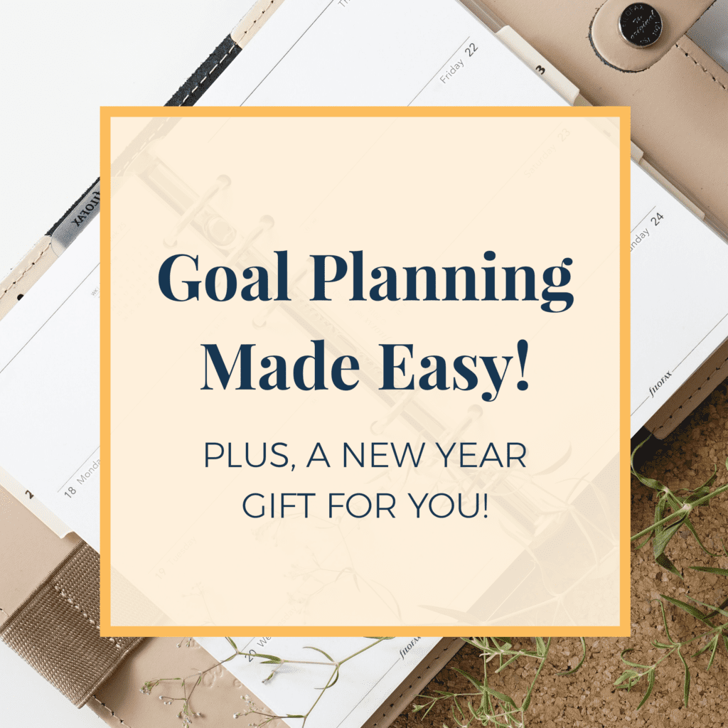 JLVAS-Goal-planning-made-easy