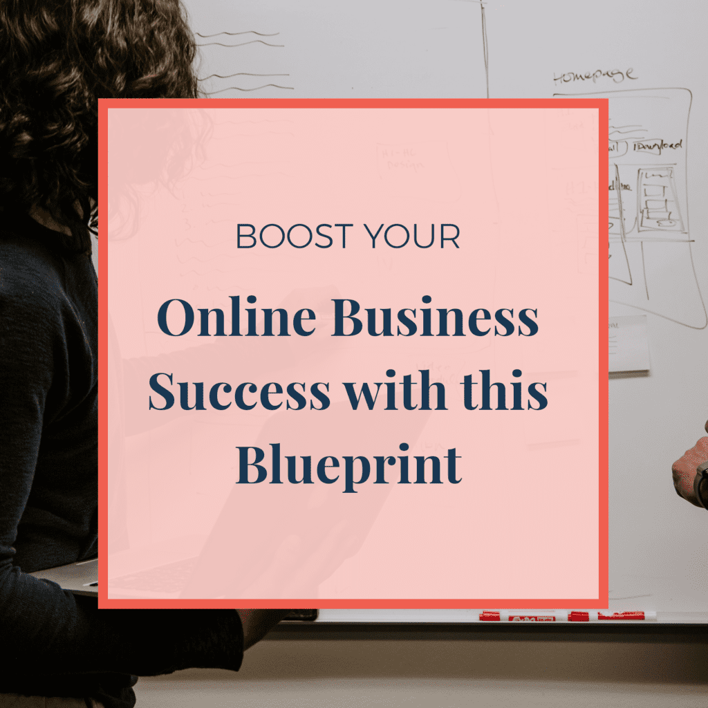 JLVAS-boost-your-online-business-with-this-blueprint-1
