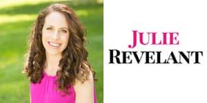 Julie Revelant