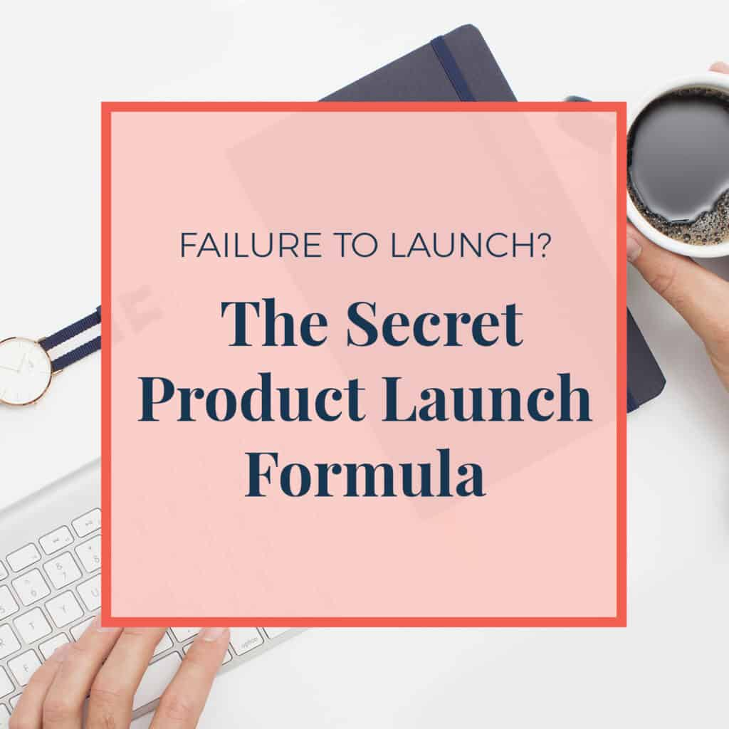 JLVAS_secret_product_launch_formula