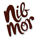 NibMor