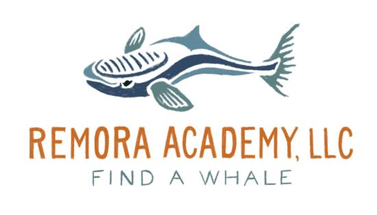 Remora Academy
