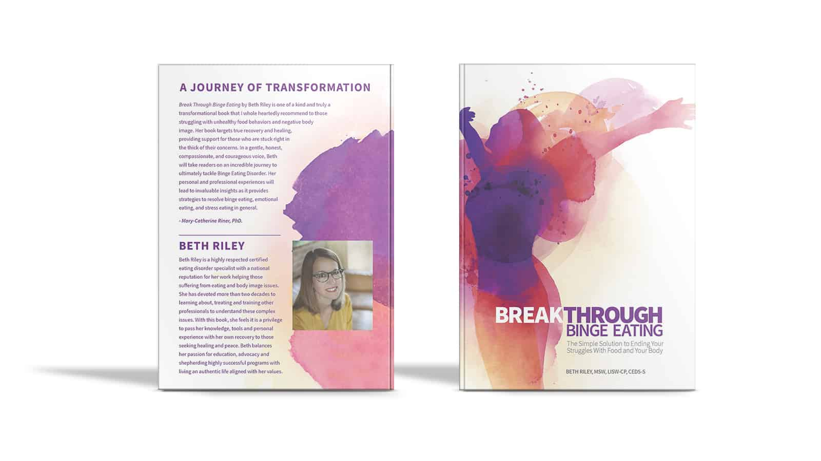 JLVAS-website-example-book-Breakthrough Binge Eating
