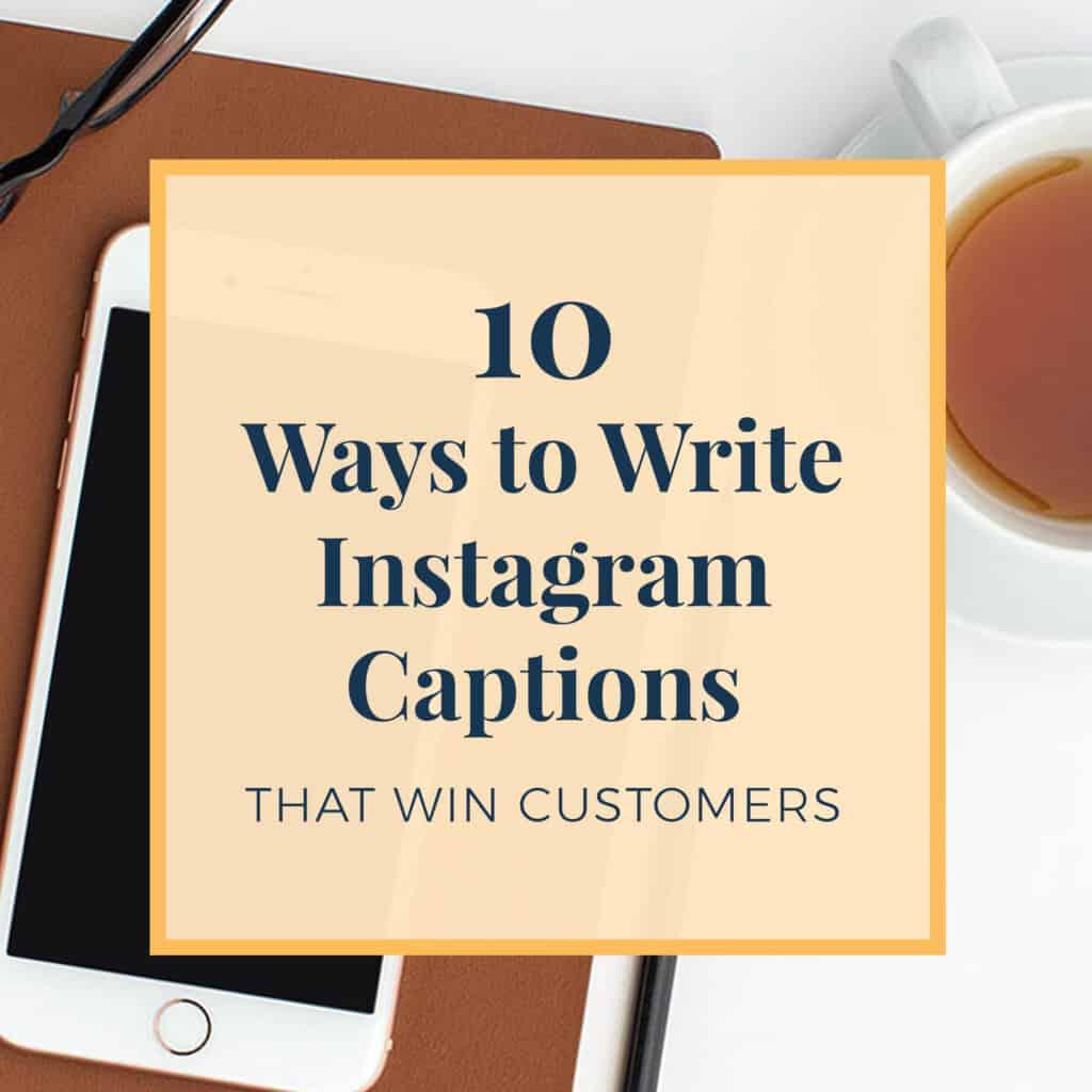 JLVAS-10-Ways-to-Write-Instagram-Captions