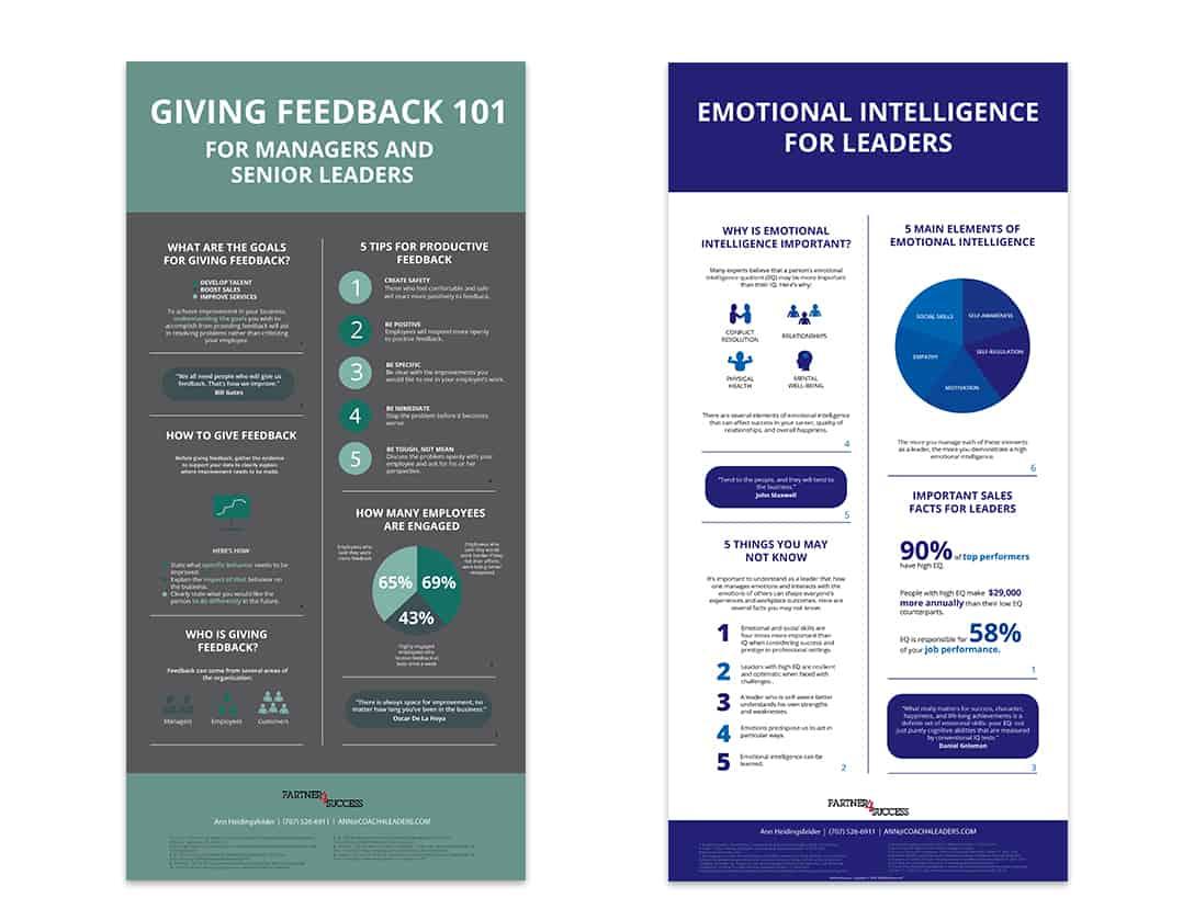 JLVAS-Website Portfolio-Infographics-1