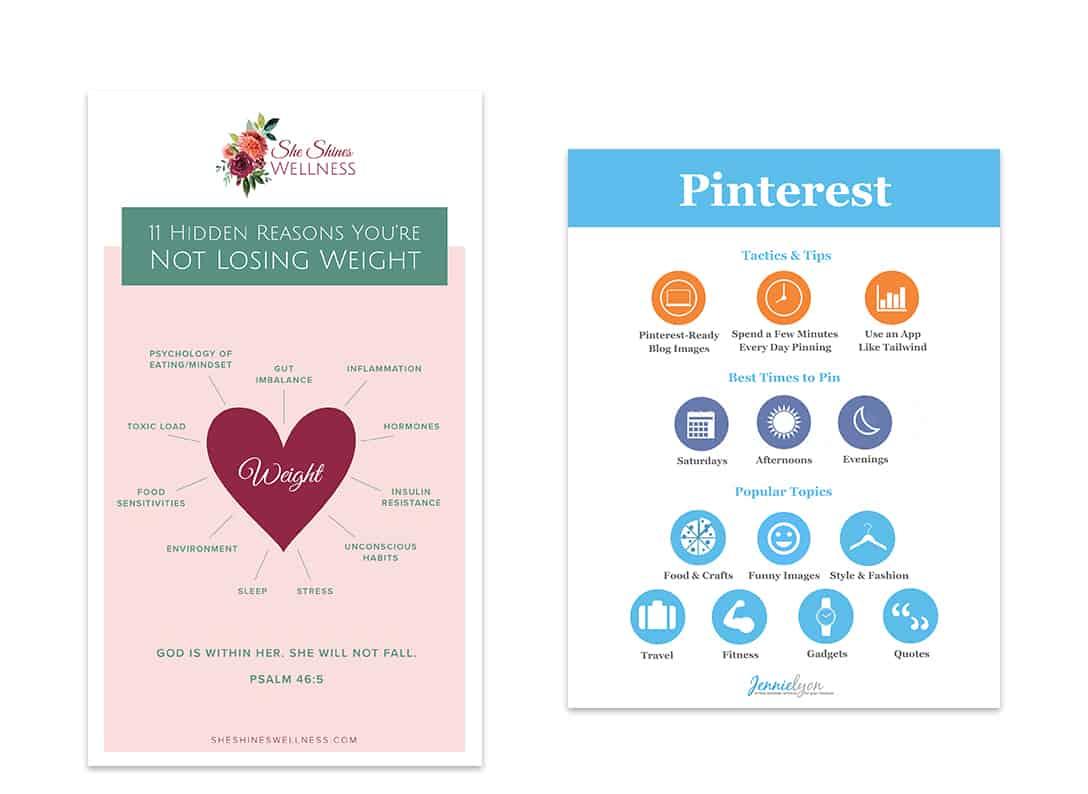 JLVAS-Website Portfolio-Infographics-2
