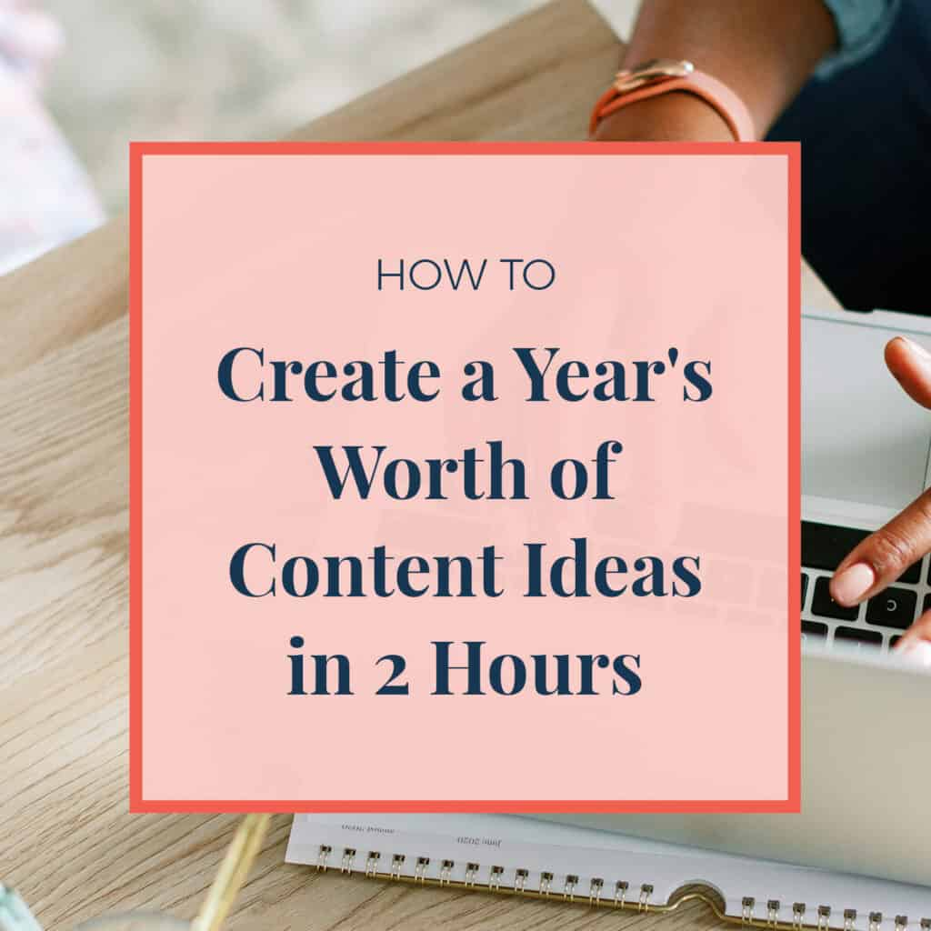 JLVAS-how-to-create-a-years-worth-of-content-in-2-hours