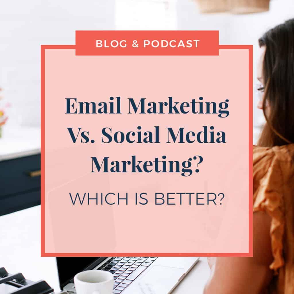 JLVAS-Blog-Email marketing cs social media marketing