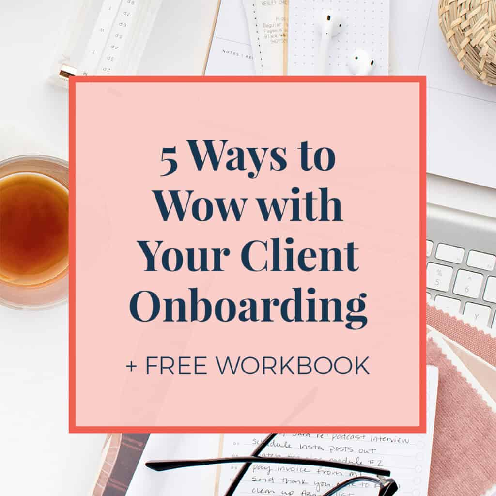 JLVAS New Blog Images-5 ways to wow client with onboarding