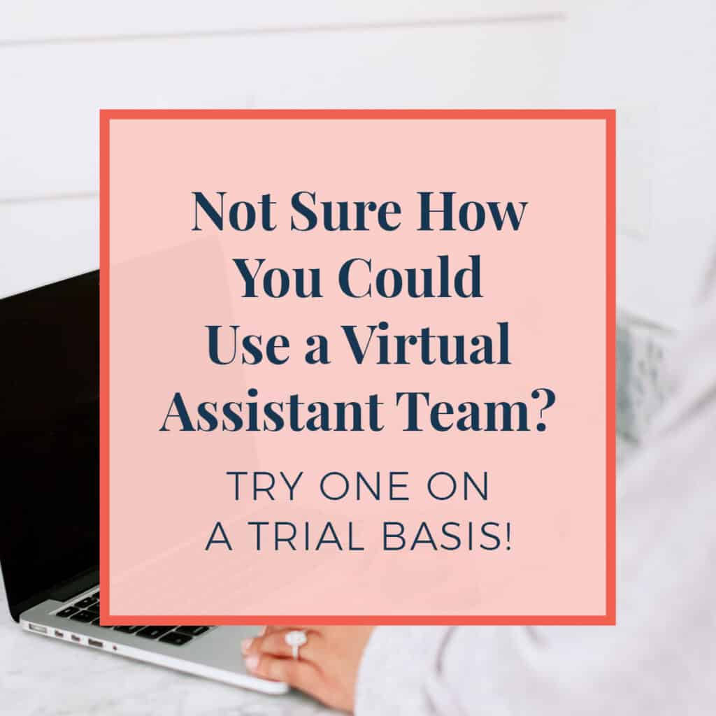 JLVAS New Blog Images-Try Virtual Assistant on Trial Basis