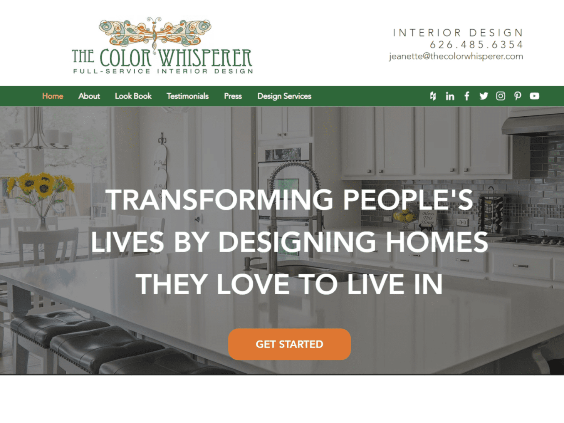 The Color Whisperer Website Small