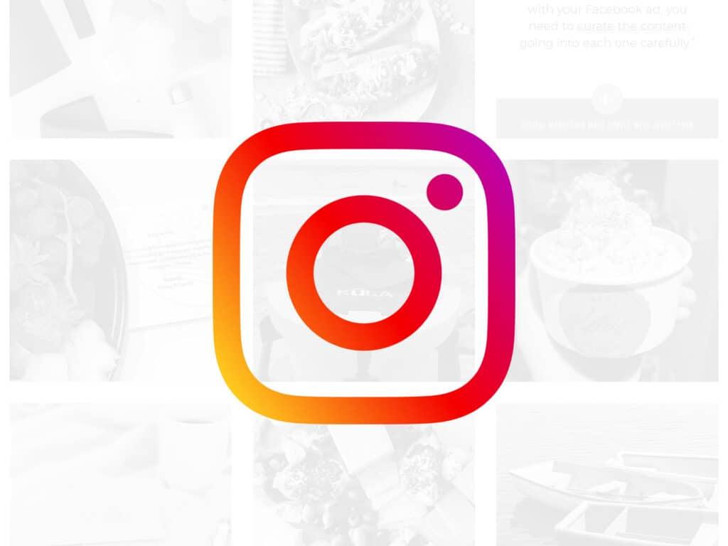 Instagram Samples Thumbnail
